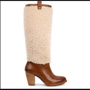 Ready for Winter? NWT UGG's winter boots